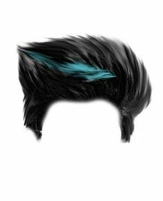 100 Best Hair Png Backgrounds For Picsart 2019 Hair Png Background Wallpaper For Photoshop Photoshop Backgrounds