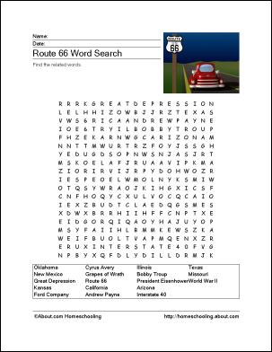 deutsche Search, page 66
