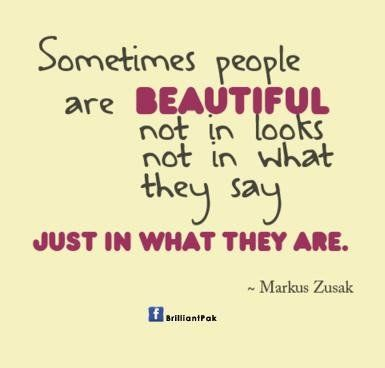 Image of: Happy Beautiful Quotes In English Google Search Pinterest Beautiful Quotes In English Google Search quotes