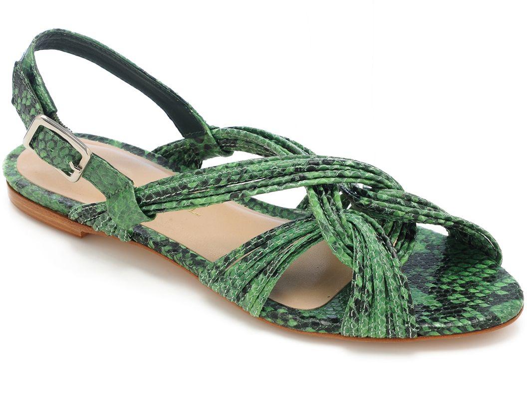 317e1f0b07e27 Summer sandals. LR.   Products.   Shoes, Loeffler randall, Sneaker boots