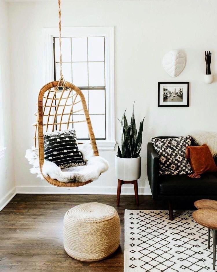 Pin by Abi Charleton on Interiors in 2018 Pinterest Hogar - Como Decorar Mi Casa