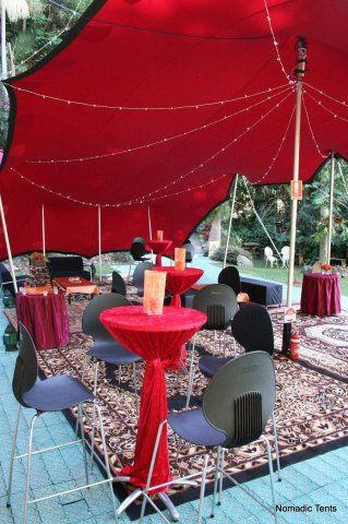 Freeform Tent Moroccan Theme Wedding & Freeform Tent Moroccan Theme Wedding | wedding inspiration ...