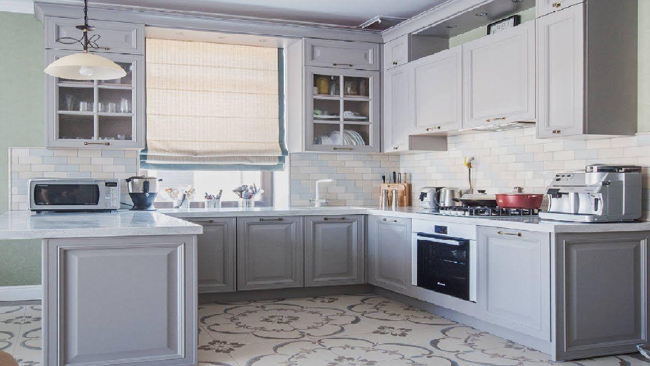 Küchendesign vor haus black kitchen decor  kitchen decorative accessories ideas  country