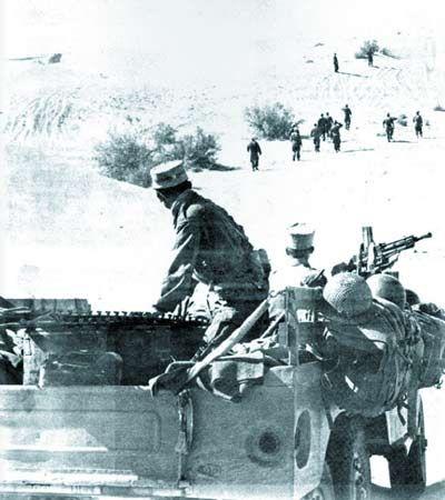 1st Legion Saharan Motorized Company French Foreign Legion Training French Legion French Foreign Legion
