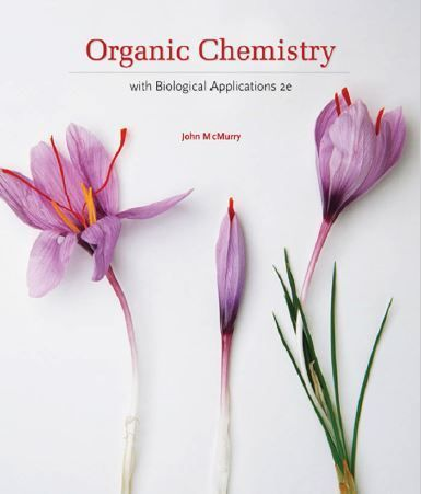 Chemistry Mcmurry 5th Edition Pdf