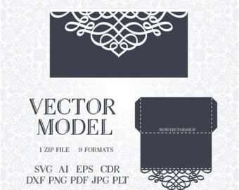 Svg pdf dxf png cdr papercutting template commercial use svg pdf dxf png cdr papercutting template commercial use laser cut wedding invitation card template svg lace card cutting file stopboris Image collections