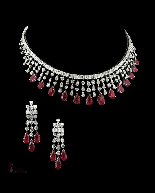 Events Jew Dia Sets In 2018 Pinterest Jewelry Diamond Jewelry