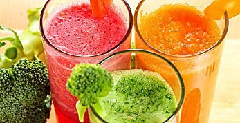 5 erros ao preparar sucos detox que destroem seu poder emagrecedor