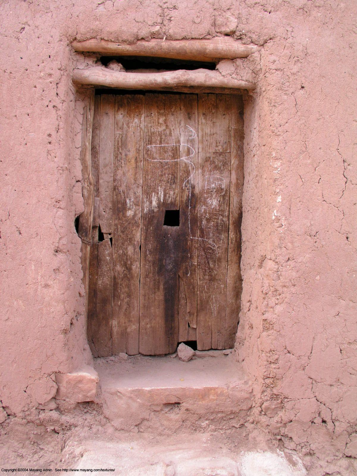 Old Castle Doors & Old Castle Doors   Doors Portals to Imagination   Pinterest ...