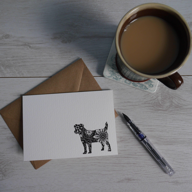 Card packdog cardanimal cardspack of cardsthank you card card packdog cardanimal cardspack of cardsthank you cardgreeting cardbirthday cardcardsdogsdog artdog drawingsblank carddogs kristyandbryce Image collections
