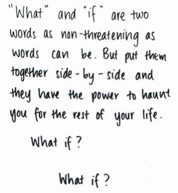 Letters To Juliet Quotes, Letters To Juliet