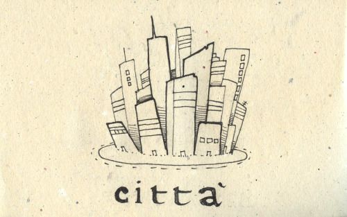 192: Città