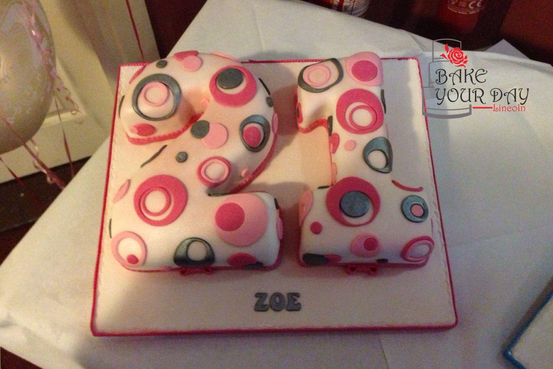 Groovy Happy Birthday Cuz X Celebration Cakes Funny Birthday Cards Online Aboleapandamsfinfo