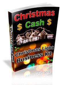 Best Free Updates Business Christmas Hanging Christmas Lights Christmas Light Installation 400 x 300