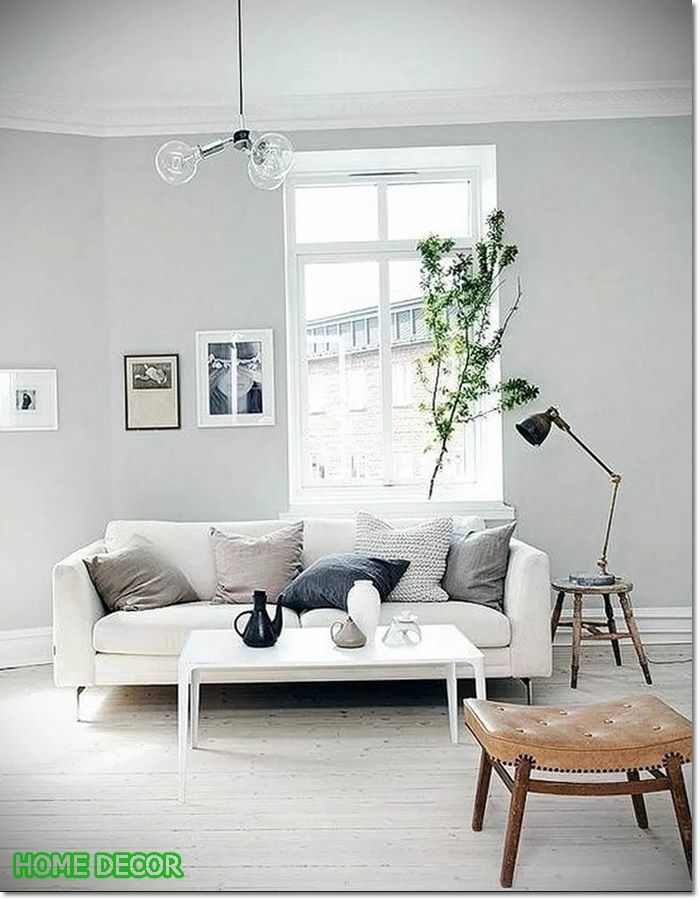 wall colors 2020 what is the most popular color for on most popular interior house colors id=63988