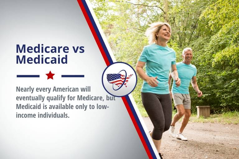 Medicare and Medicaid What is Dual Eligible