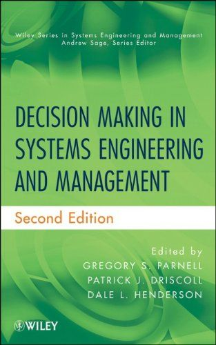 Phd systems engineering online