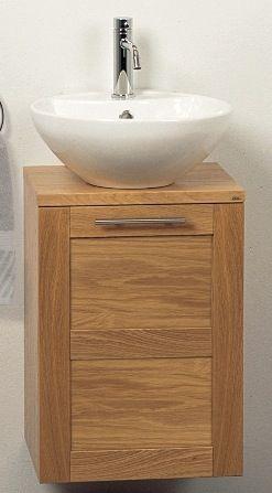 Miller Oakland 1 Door Vanity Unit Vanity Vanity Units Bathroom