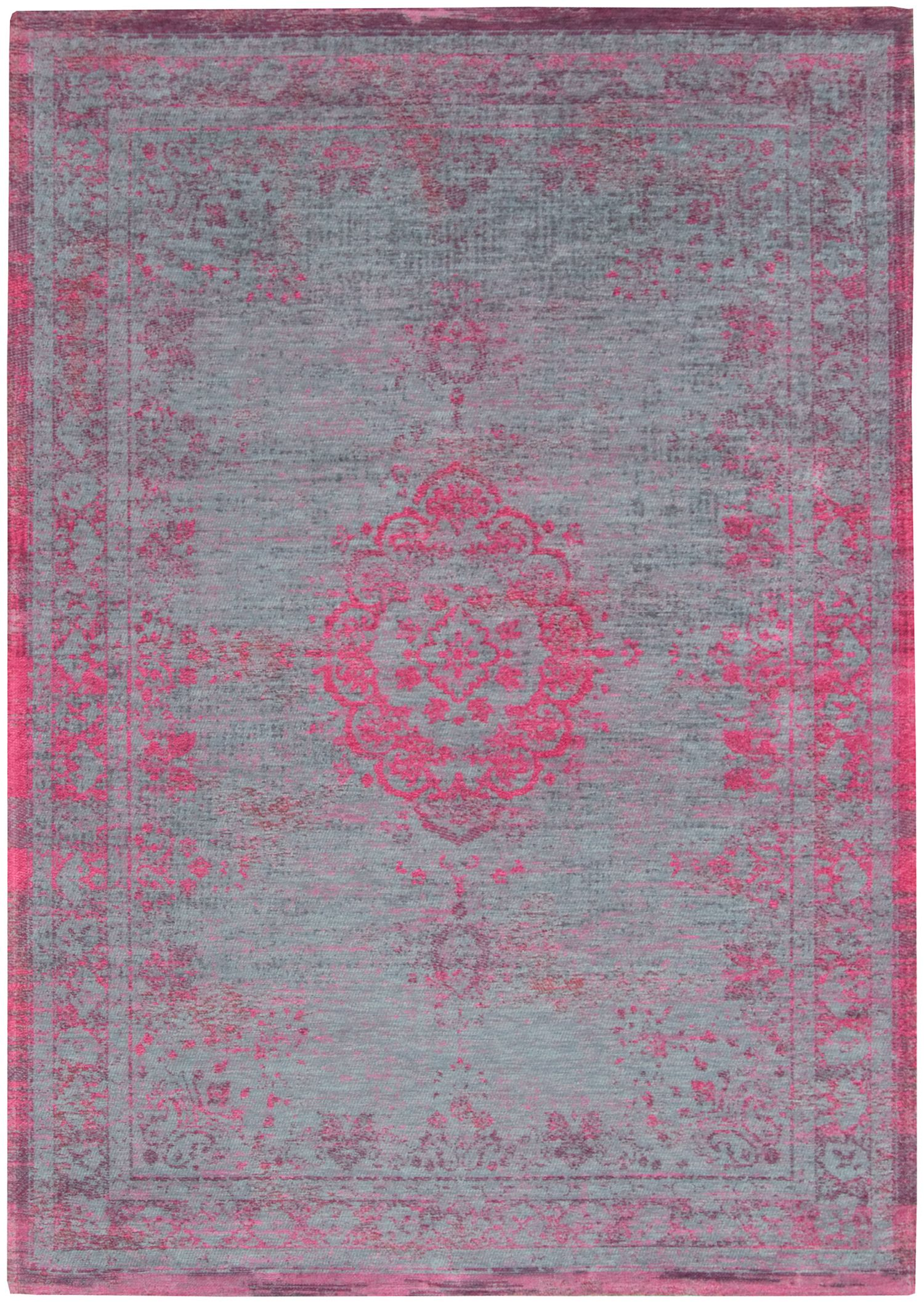 the fading world collection pink flash 8261 rug: http://www.love, Wohnzimmer dekoo