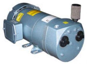 Replacement Aerotor With Images Plumbing Pumps Vacuum Pump Air Pump