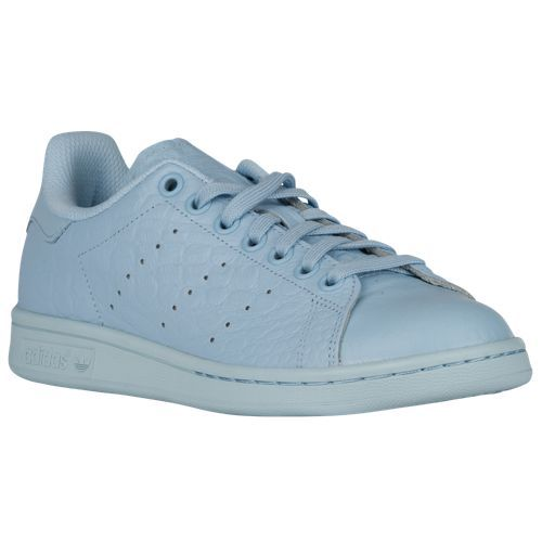 Adidas Originals Stan Smith Women S At Six 02 Stan Smith Will
