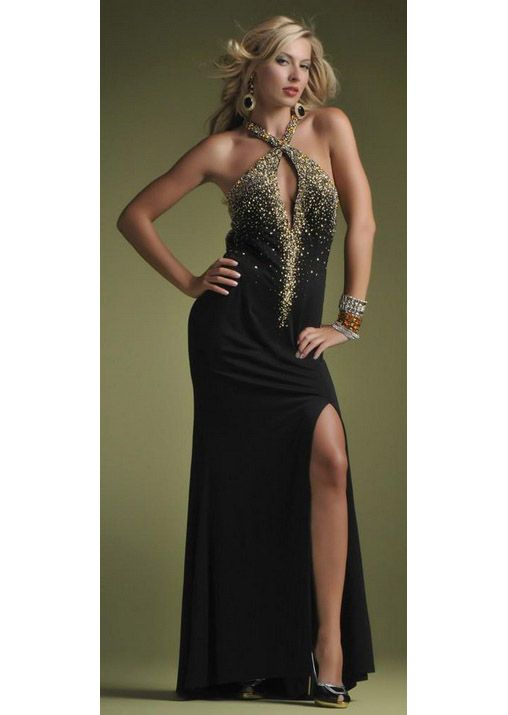 My Mardi Gras Ball Gown I Think Im In Love