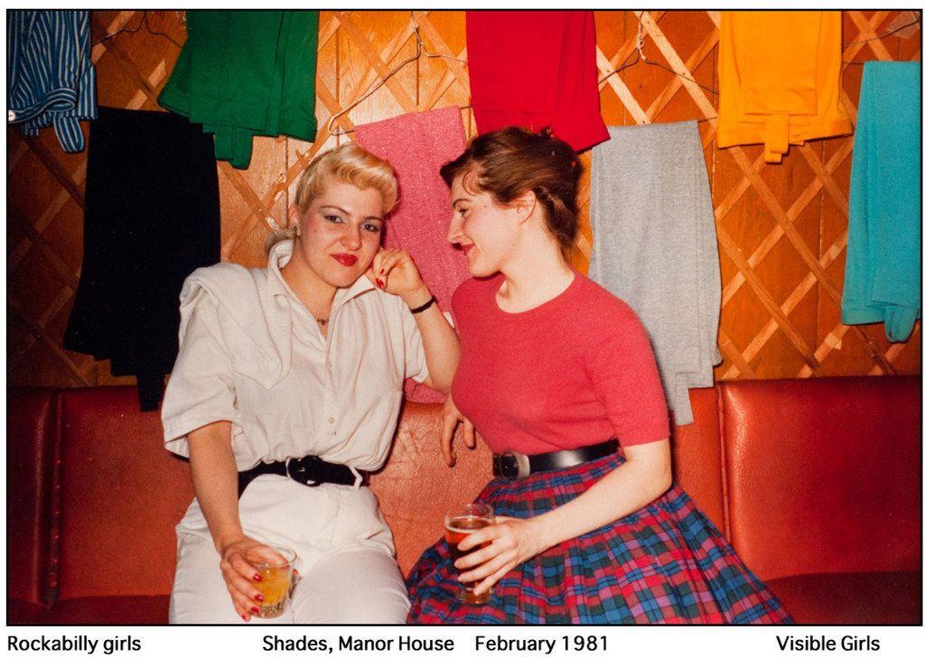 Mature lesbians lingerie