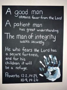 Fathers day bible verses love pinterest verses bible and father fathers day bible verses m4hsunfo
