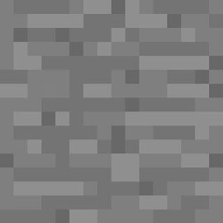Minecraft Seamless Background Hd Texture Images Minecraft Blogger Website Template Minecraft Wallpaper Minecraft Wall Minecraft Brick