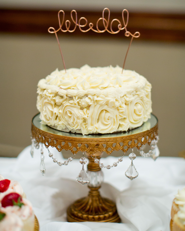 LoveCaptured #Wedding #SouthDakota Photographer #CadeyReisner http ...