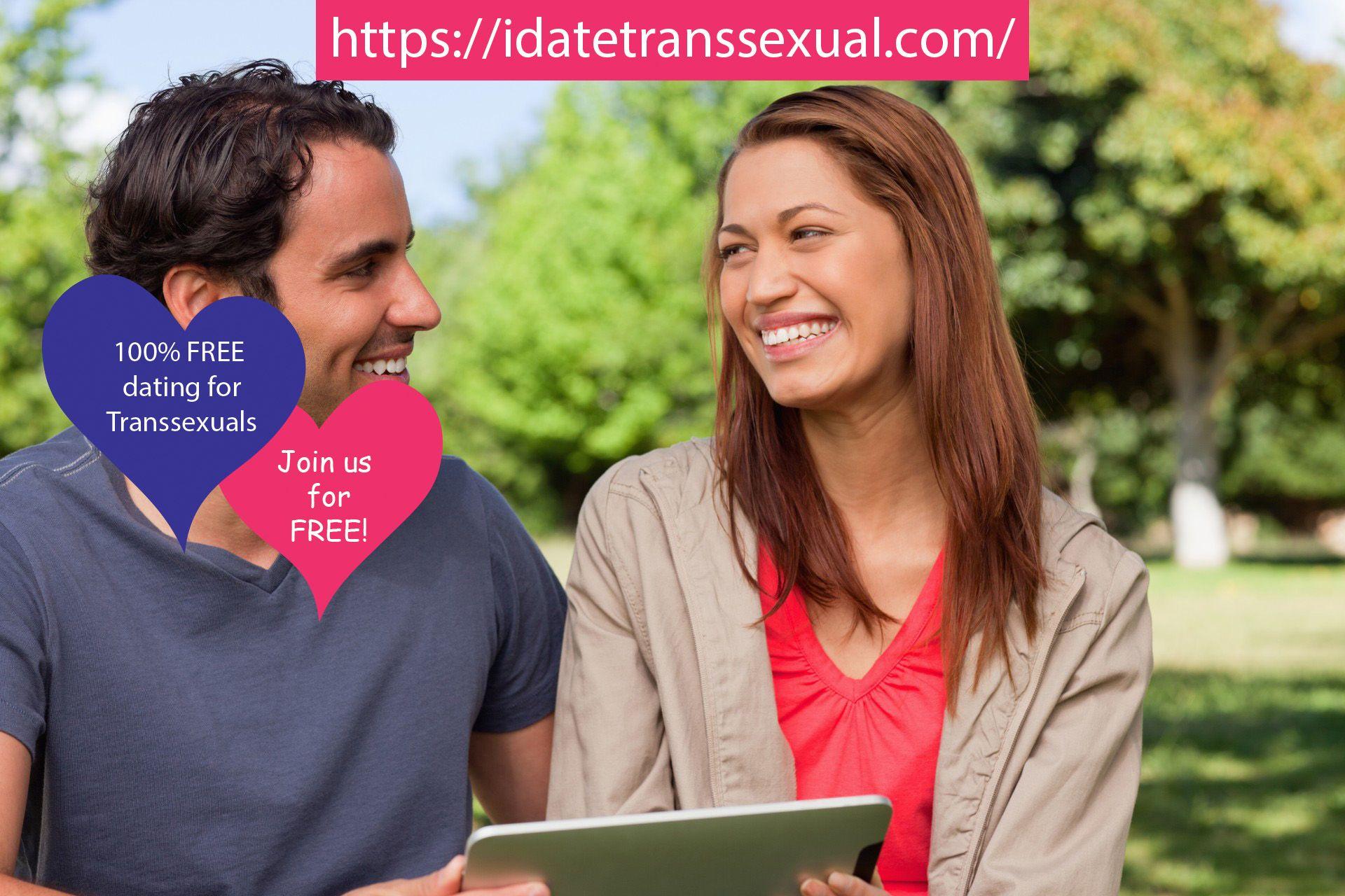 Dating-sites frauen wollen sex in meiner nähe
