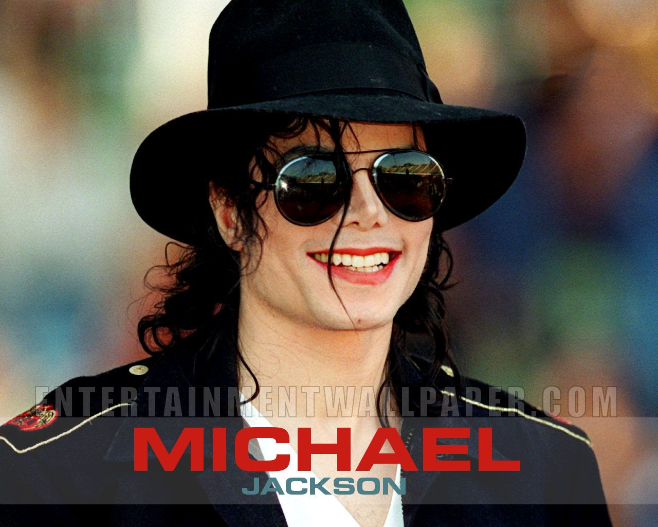Biography Of Michael Jackson Pdf
