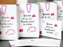 """""""Fit für das Vernetzte Leben"""" Word-of-Mouth Kampagne / interne Kommunikation von Schröder + Schömbs PR für die Deutsche Telekom."""