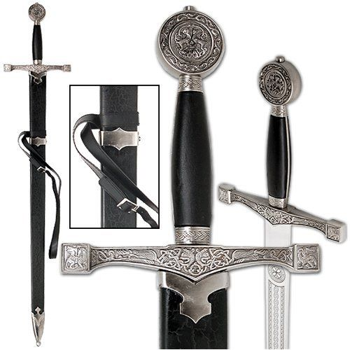 Pin by Miss VV_ on My Style | Sword sheath, Sword, Medieval