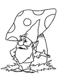 гномы - Поиск в Google | Рисунки, Гномы, Вышивка