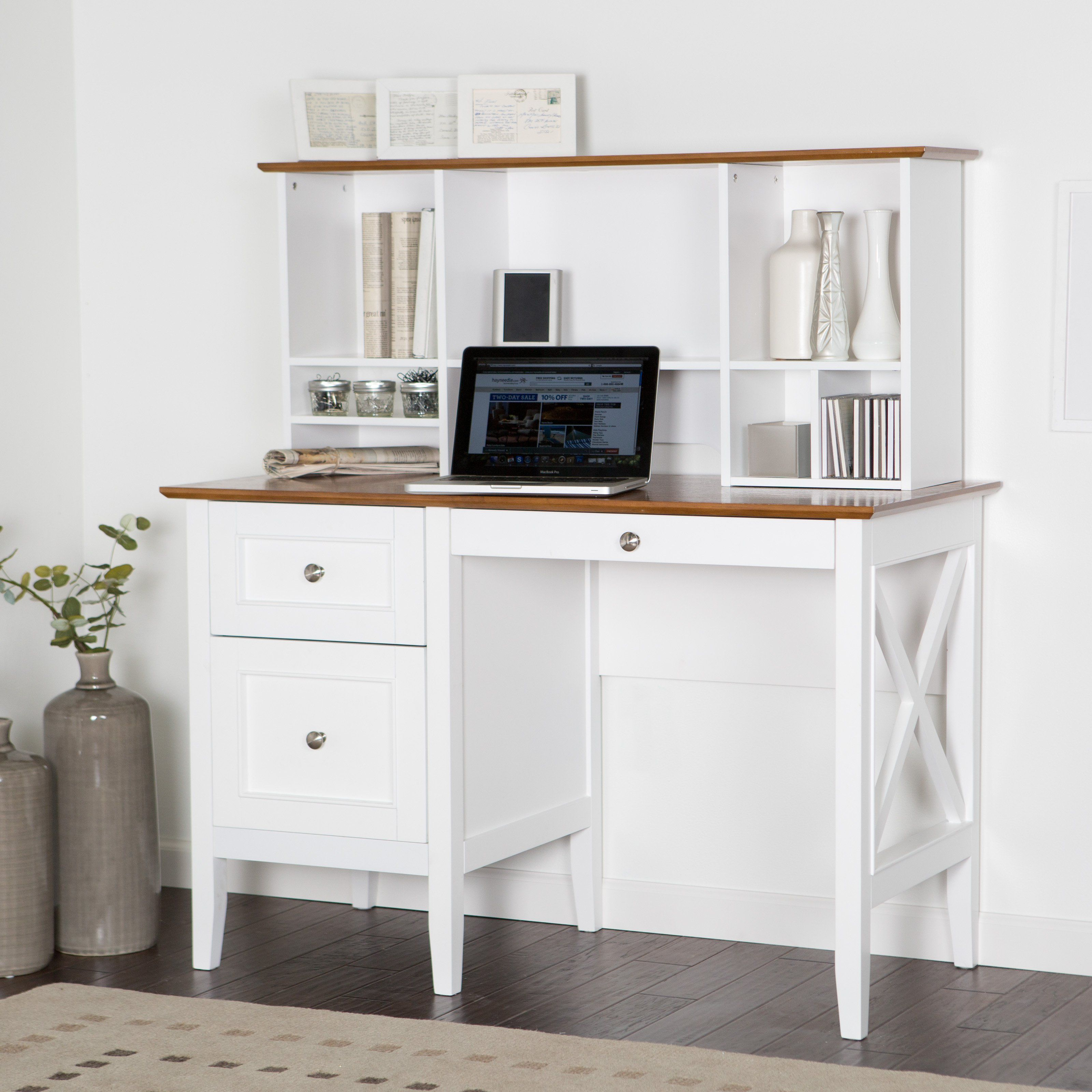sale for of home modern white the desks office furniture images contemporary ideas desk md and