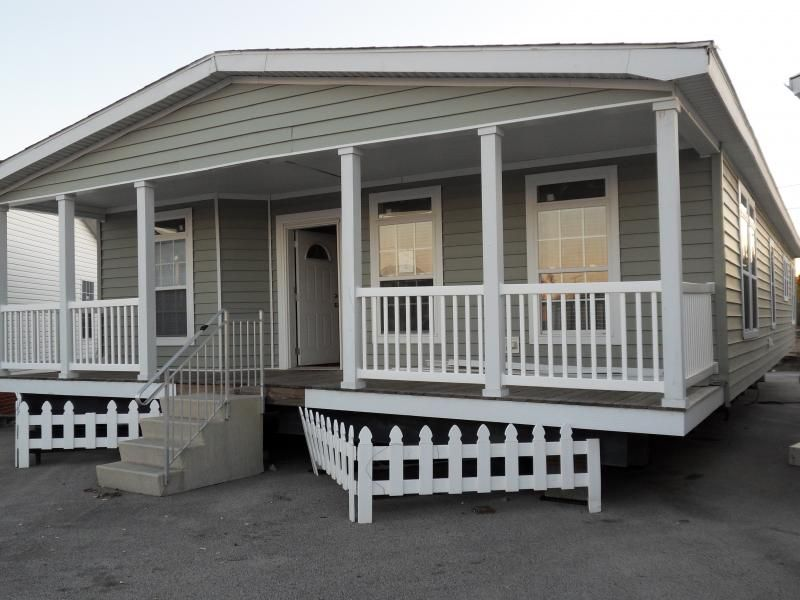 Double Wide Mobile Homes Interior Faith Homes Double Wide Newclick On Home To View Interior Mobile Home Porch Mobile Home Exteriors Remodeling Mobile Homes