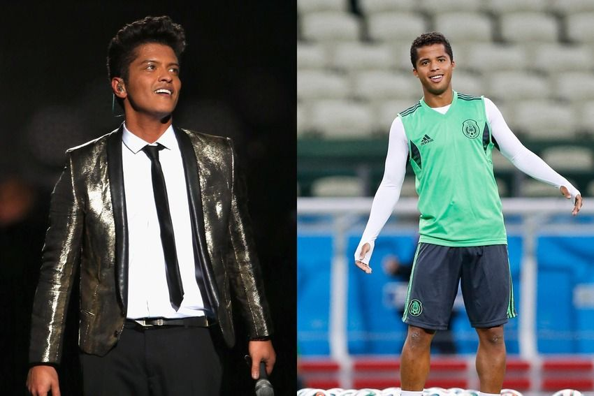 15 Pitch Perfect World Cup Celebrity Doppelgangers Pitch Perfect Vintage Funny Quotes World Cup