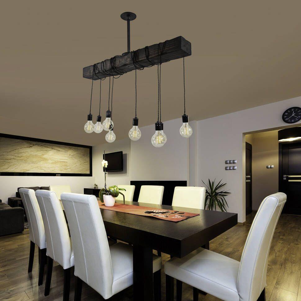 8light kitchen island bulb pendant kitchen island