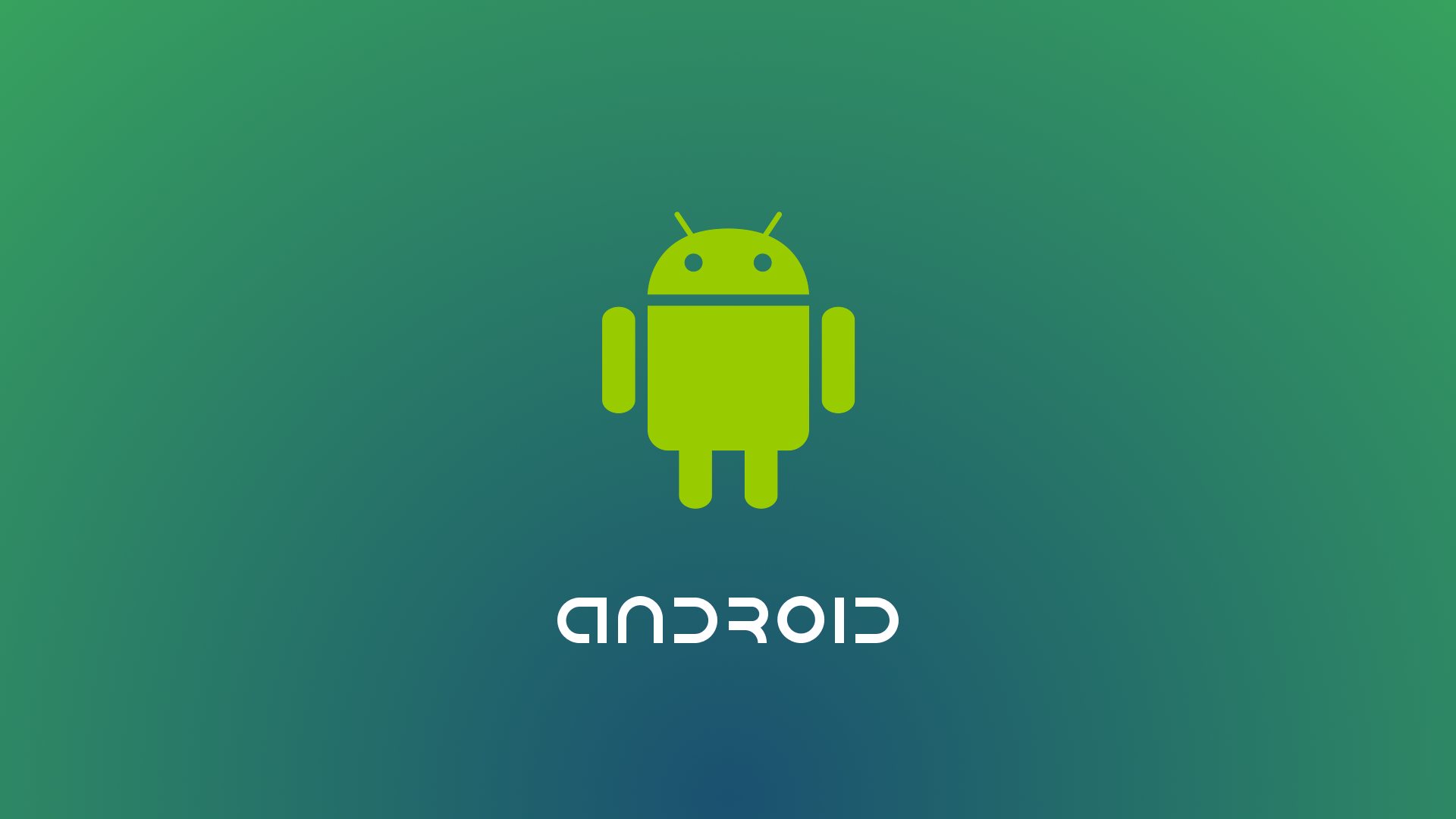 a list of cool android apps and games on jungl today