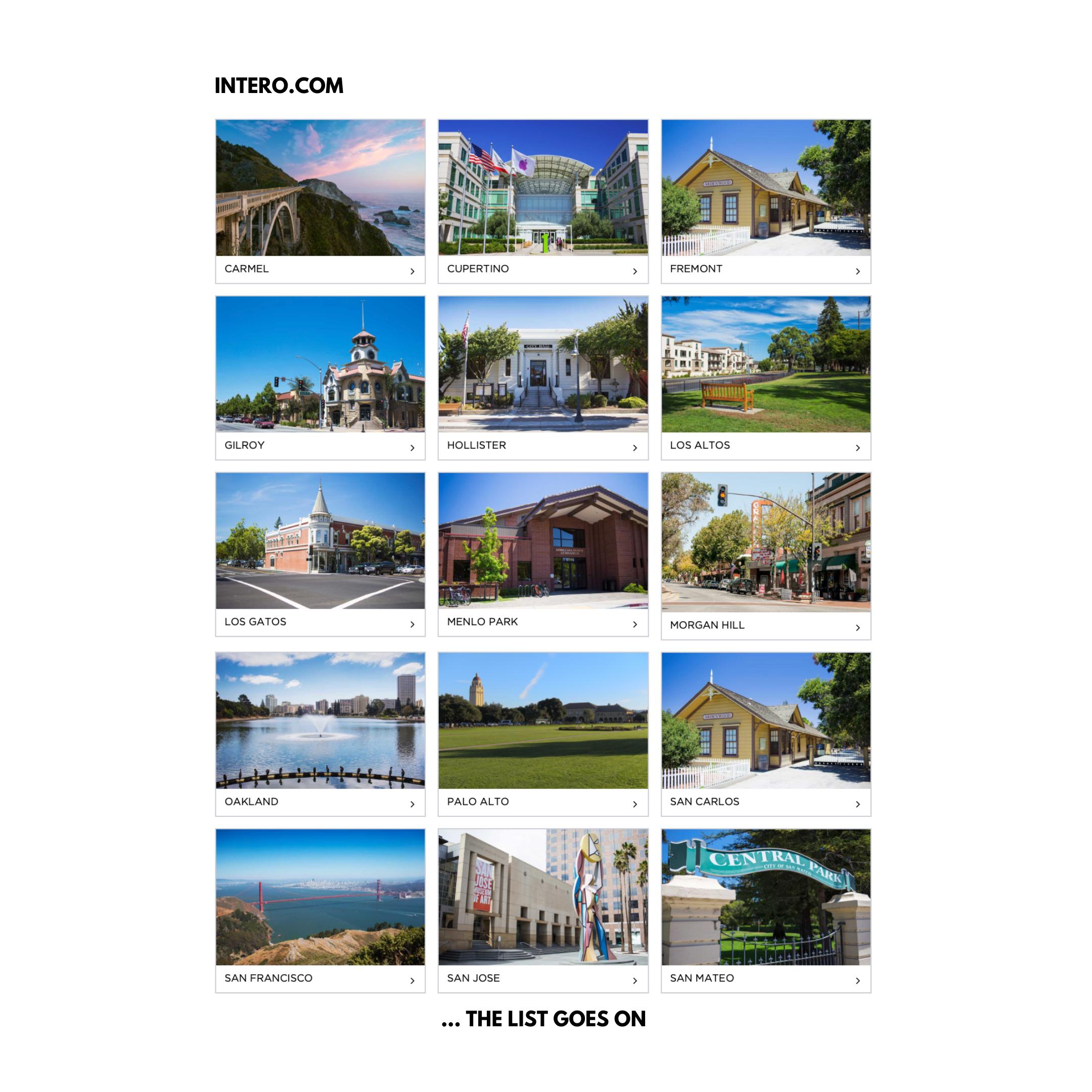 Find Your Dream Home Real Estate Home Estates