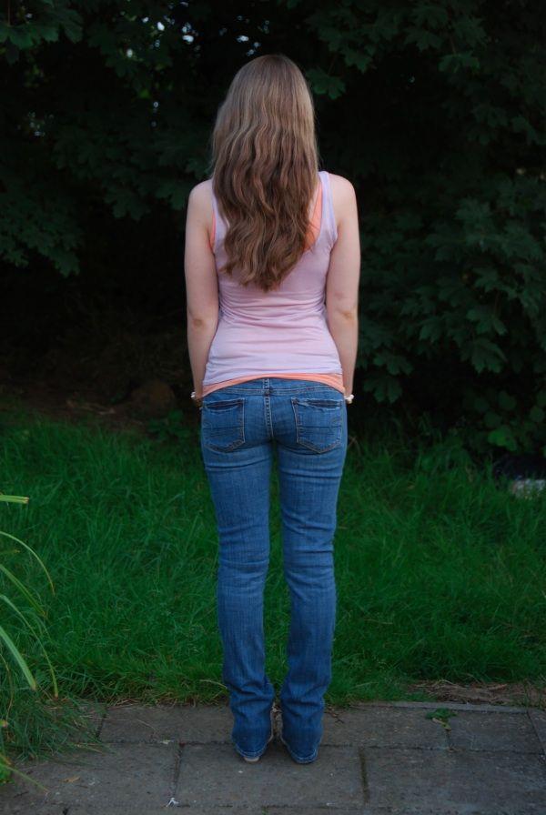 harrington-legs-skinny-girl-with-nice-ass