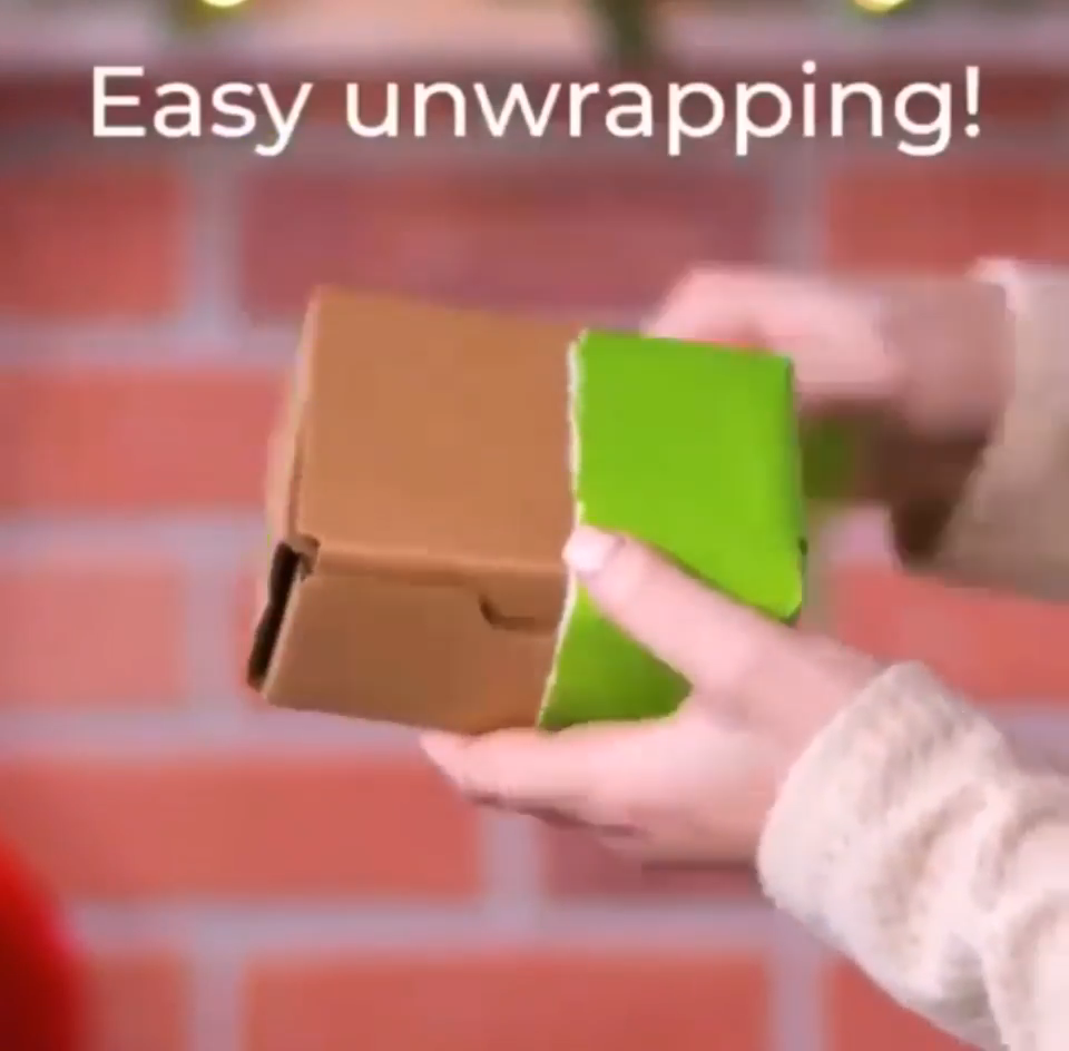 #geschenke #geschenkpapier #verpacken #verpackung #happybirthday #geschenkidee #diy