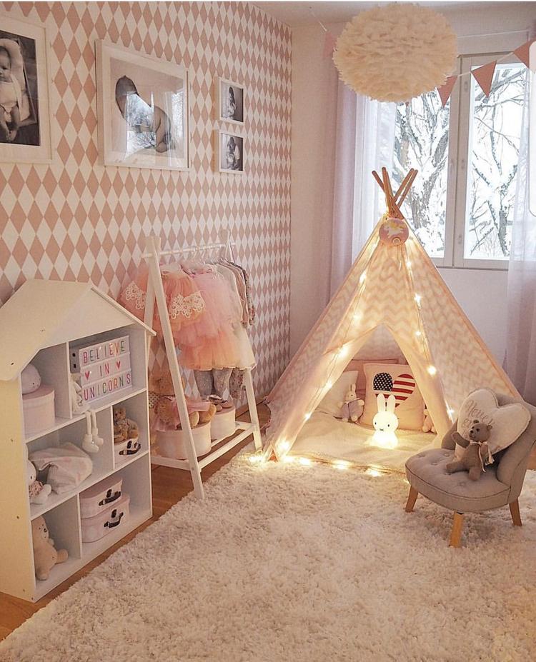 Simple Cozybedroom Ideas