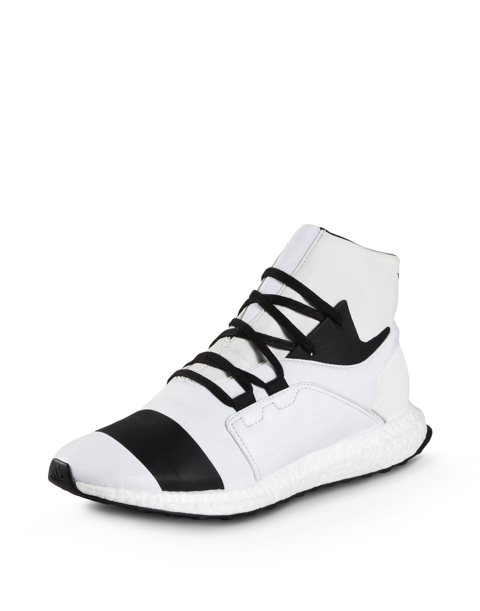 2968307bf Y-3 KOZOKO HIGH Shoes man Y-3 adidas