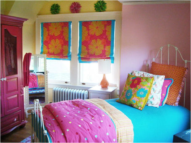 Tween Girls Room Decor Glamorous Key Interiorsshinay 42 Teen Girl Bedroom Ideas  Teendom . Inspiration