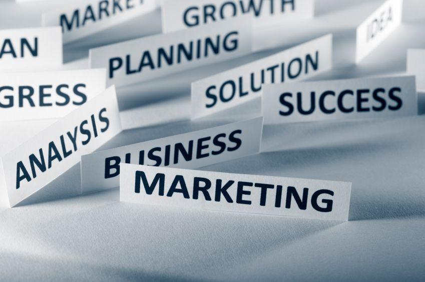 Imagini pentru business consulting
