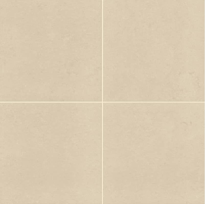Daltile Ac0512121p Beige Anchorage 12 X 12 Square Wall Floor Tile Unpolished Concrete Visual In 2020 Beige Tile Daltile Tile Floor