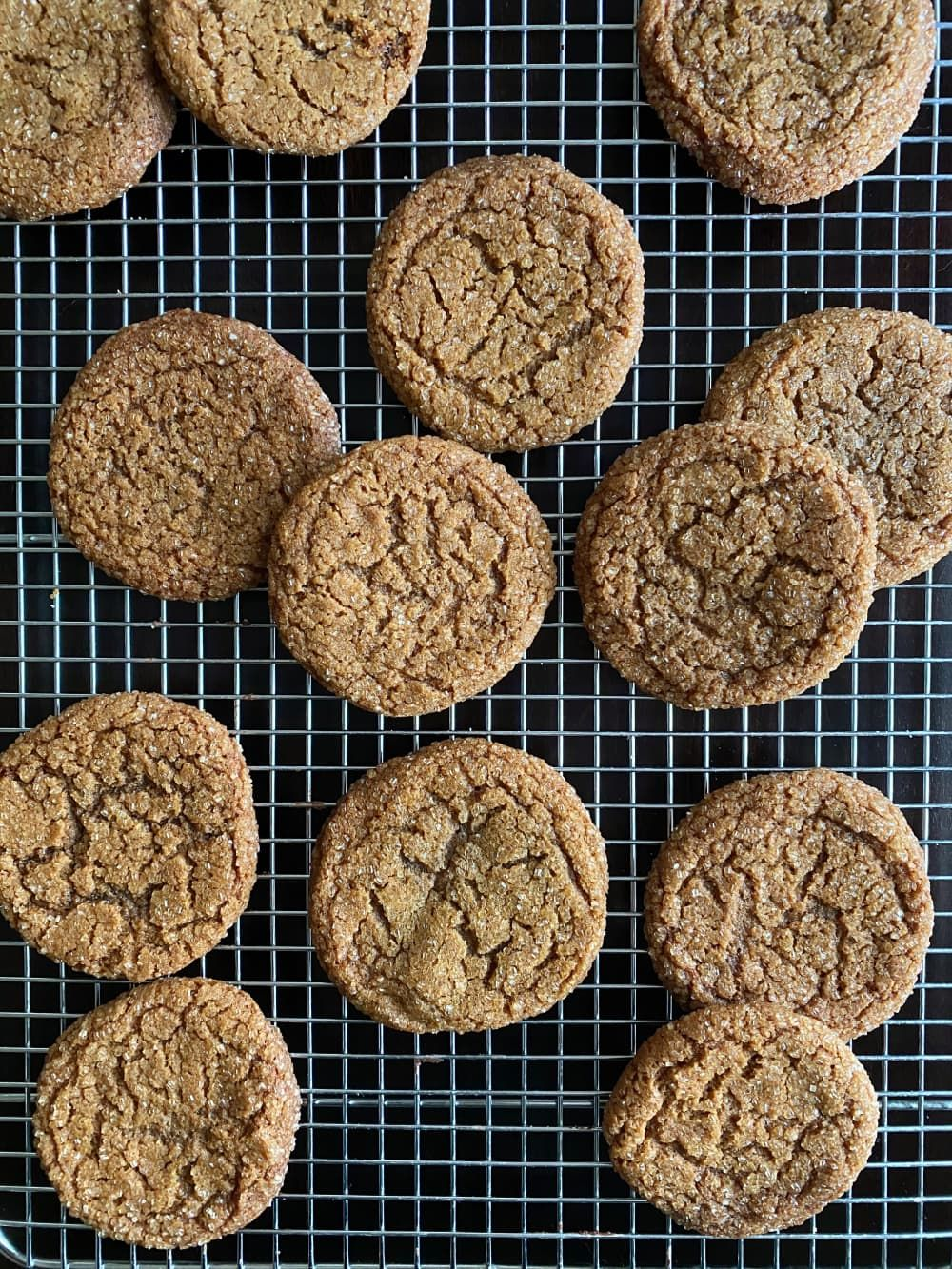 I Tried The 1960s Elevator Lady Spice Cookies Reddit Is Obsessed With In 2020 Spice Cookies Spice Cookie Recipes Easy Cookie Recipes