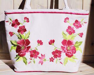 d428079444ec льняные сумки, сумка из льна, холщовая сумка, льняная сумка своими руками,  пляжные сумки